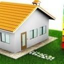 Per il risparmio energetico un ventaglio di tetti di spesa | Eco-Edilizia e Risparmio Energetico | Scoop.it