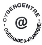 Temps péri-éducatifs - Cybercentre & Espace régional numérique de Guérande | In-formation Multi-media-TIC | Scoop.it