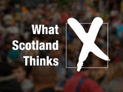 What Scotland Thinks   Storm ID News   Scoop.it