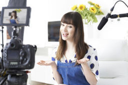 La scadenza del contenuto per accrescere il tuo business | Social media culture | Scoop.it