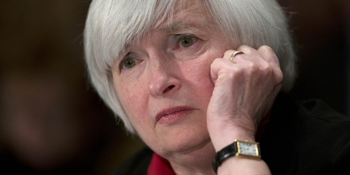 Science Confirms: The Fed Was Clueless About The Financial Crisis - Huffington Post   money money money   Scoop.it