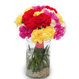 Send Flower and Gifts for Corporate Purpose in India | Corporates Gifts Online In India | Scoop.it