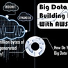 Realtime Streaming Big Data Analysis