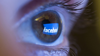 The Negative and Positive Effects of Facebook – With Love, From Facebook! | Facebook Analytics | Scoop.it
