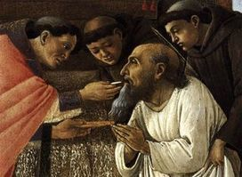 Liturgy Reflections: Amen... | Resources for Catholic Faith Education | Scoop.it