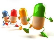 Et si on achetait nos médicaments à l'unité? | Comportement durable | Scoop.it