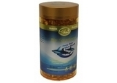 Buy Squalene 1000mg Capsules 365 Capsules Online At Aussia.Com.Au | Nature Essence Health Products | Scoop.it