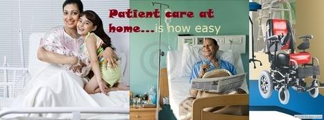 Medrent Hospital Instruments Services | Medrent: Hospital Instruments Services | Scoop.it