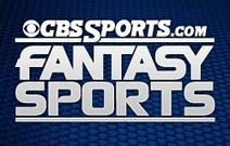 Fantasy Sports Onlin | Esther5ei | Scoop.it