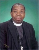 Father Crayton T. Dudley (1928-2011) | Tennessee Libraries | Scoop.it