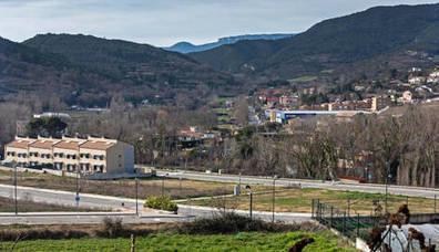 La primera promoción de vivienda desde 2010 se abre paso en Estella | Ordenación del Territorio | Scoop.it