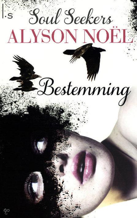 Bestemming | Books '14, '15, '16 | Scoop.it
