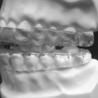 Best Dentist in Kanata