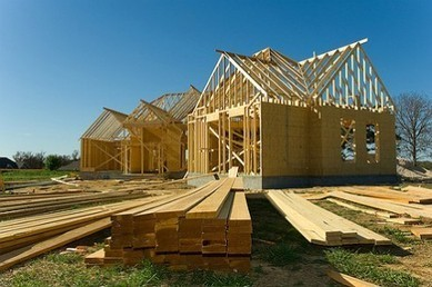 Utilities eye greater role in building codes | Sustainable Energy | Scoop.it