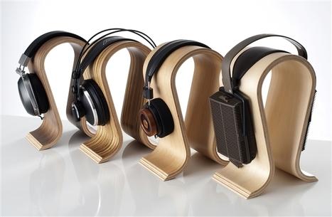 Sieveking Sound | Art, Design & Technology | Scoop.it