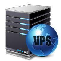Web Hosting, Domain and VPS - TLD6.com: Boost Your Business With VPS Hosting | VPS Hosting | Affordable & Configurable VPS plans with SSD - TLD6 | Scoop.it