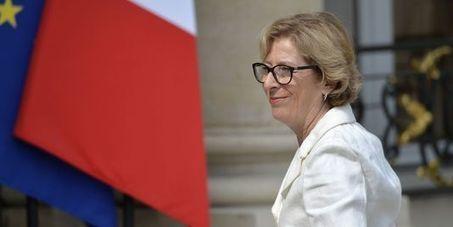 Geneviève Fioraso : «Nous devons intensifier les partenariats entre écoles et universités» | Enseignement Supérieur et Recherche en France | Scoop.it