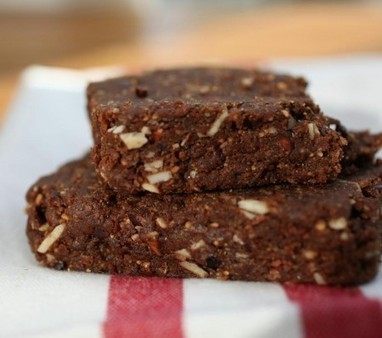 Icelandic entrepreneurs turn insects into energy bars | IceNews - Daily News | Entomophagy: Edible Insects and the Future of Food | Scoop.it