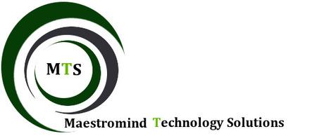Maestromind Technology Solution Pvt ltd. | www.maestromindsolutions.com | Scoop.it
