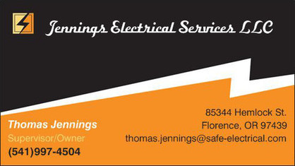 Professional Electrical Contractor in Florence OR   Florence, OR   Professional Electrical Contractor in Florence OR   Florence, OR   Scoop.it