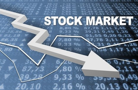 LEARN 10 BASIC FEATURES OF THE STOCK MARKET | Loans, Finance | Scoop.it