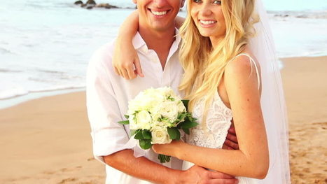 Disturbed Marriage Life Solutions ..>>>   Expert Astrology Solution   Scoop.it