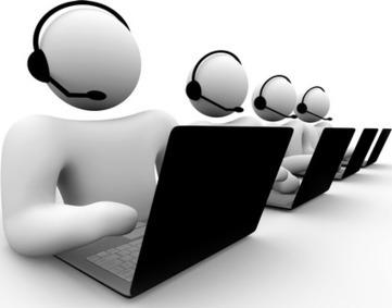 Plus d'efficacité pour votre prospection téléphonique | Marketing | Scoop.it