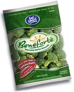 Busting Monsanto's 'better' broccoli | Food issues | Scoop.it