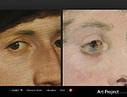 Google Art Project atteint les 35 000 oeuvres - LeJournaldesArts.fr | L'actu culturelle | Scoop.it