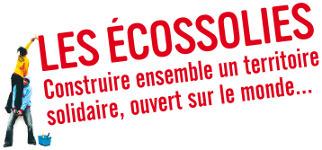 Les Ecossolies - Appel à candidatures concours de l'initiative en économie sociale et solidaire | VIe Associative: actualités - Informations | Scoop.it
