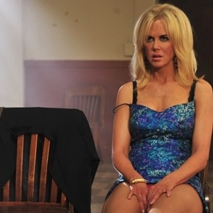 """Nicole Kidman Struts Her Stuff in """"The Paperboy,"""" a Steamy Florida Noir Targeting Racism 