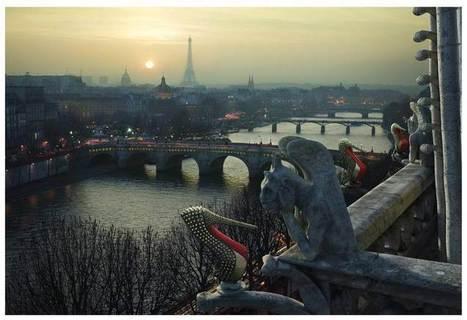 Louboutin Pas Cher @ Louboutin France | Celebrities Movement | Scoop.it