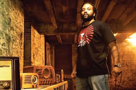 Reggae sun ska: 85000 festivaliers, record à battre | BORDEAUX MUSIQUE | Scoop.it