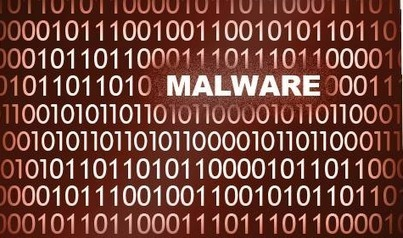 Pyew The Python Malware Analysis Tool | Indianlife | Scoop.it