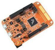 NXP dev board is mbed and Arduino compatible | Electronics Weekly | Raspberry Pi | Scoop.it