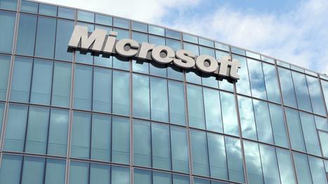 Microsoft helped the NSA bypass encryption, new Snowden leak reveals - RT (blog) | Peer2Politics | Scoop.it