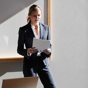 3 Characteristics of Amazing Presentations   Business English Matters   Scoop.it