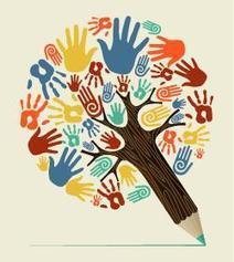 Le meilleur outil pédagogique, c'est celui qui vous convient ! | Courants technos | Scoop.it