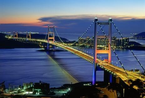 Hong Kong Holiday, Honeymoon Tour Packages from Riya the travel expert | Riya Travels | Scoop.it