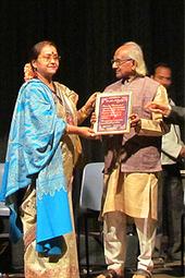 Rabindra Sangeet Singer in Kolkata | Entertainment | Scoop.it