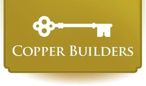 Home Builders Charlotte NC | Cane Jason | Scoop.it