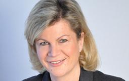 Barbara Koreniouguine (ESSCA 1989) nommée CEO d'Allianz Real Estate France. | Actualités ESSCA | Scoop.it