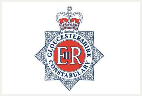 Tracker UK helps retrieve car stolen in Cheltenham letterbox theft | TRACKER UK | Scoop.it