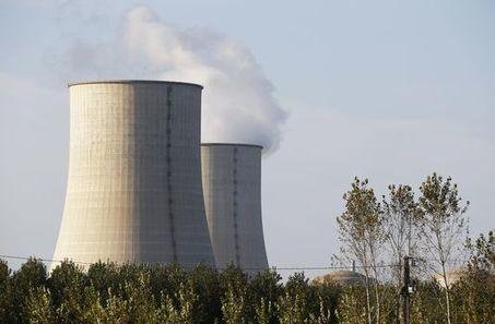Transition énergétique : comment le Sénat a changé la loi - Le Monde | Transitions | Scoop.it