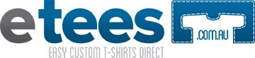 Choose and design your own T-shirt in Australia online   Personalised Custom T-Shirts   Scoop.it