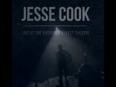 """Incantation"" - Jesse Cook Live at the Bathurst Street Theatre - YouTube 