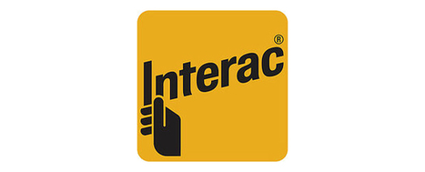Interac built its tokenization service on IBM Cloud to bring Apple Pay to Canada | Le paiement de demain | Scoop.it