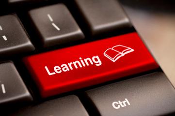Wash. tests online, competency-based program   Aprendiendo a Distancia   Scoop.it