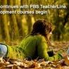 Prof Dev for Secondary Teachers of Puget Sound (Washington State, USA)