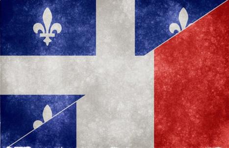 Pourquoi les Français se garent dans un parking et les Québécois se parquent dans un stationnement | Site Magister | Scoop.it